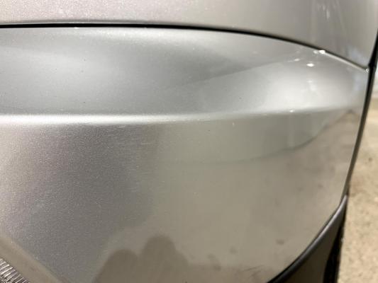 Toyota RAV4 Hybrid 34
