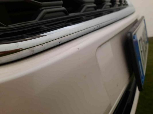 Ford Kuga 67