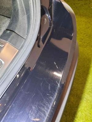 Ford Edge 43