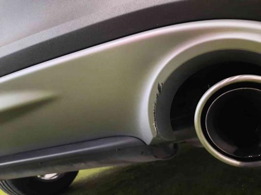 Ford Edge 51
