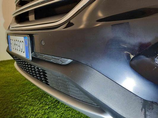 Ford Edge 65