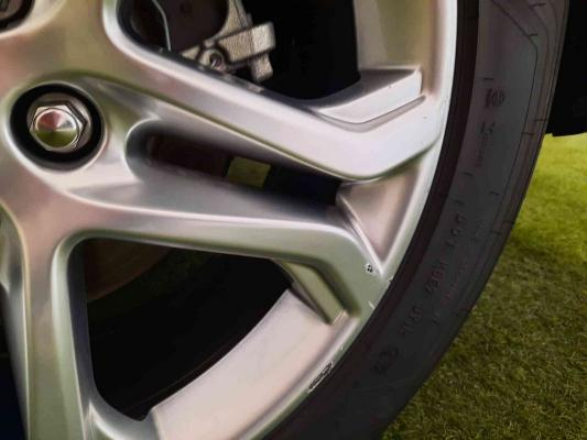 Ford Edge 99