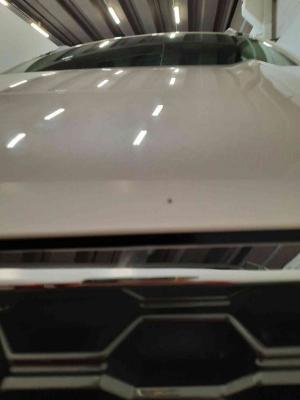 Ford Kuga 32