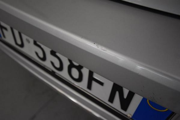 Toyota Auris Hybrid 30