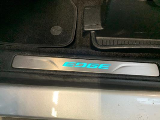 Ford Edge 27
