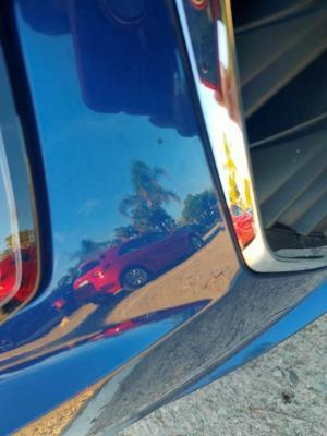 Audi A4 Avant 25
