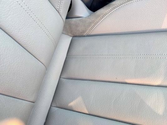 Audi A4 Avant 27