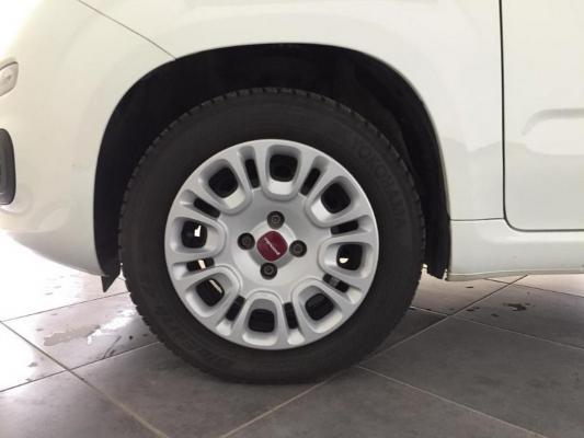 Fiat Panda 20