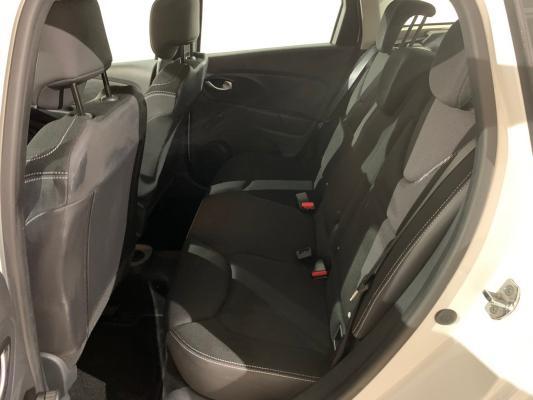Renault Clio Sporter 10