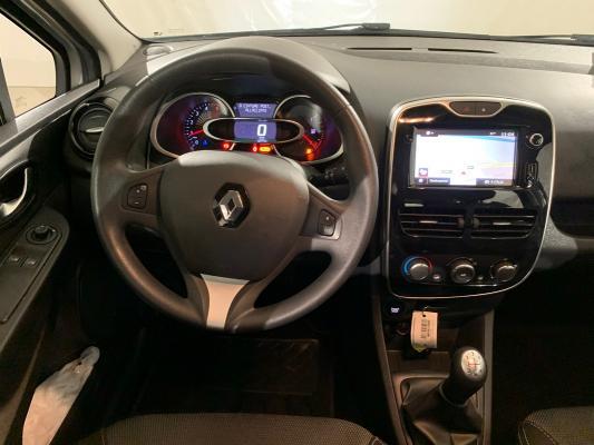 Renault Clio Sporter 13