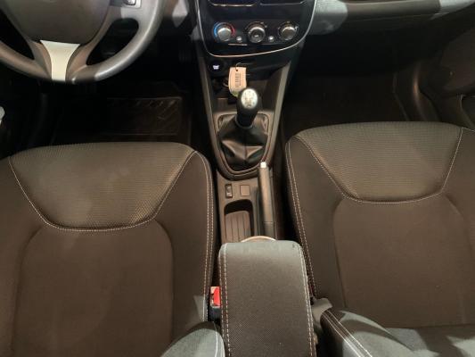 Renault Clio Sporter 16