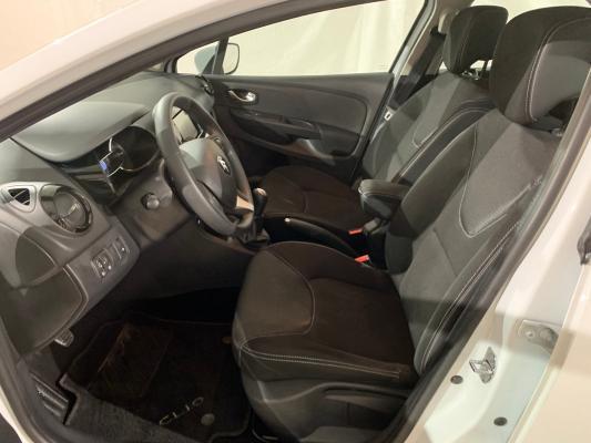 Renault Clio Sporter 8