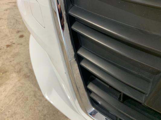 Audi A3 Sportback 26