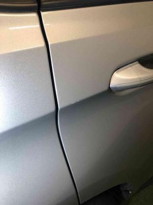 Ford Edge 31