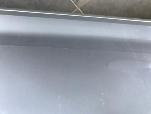 Audi A4 Avant 30