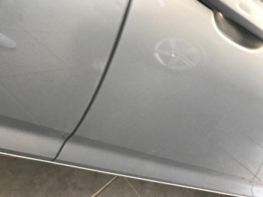 Audi A4 Avant 35