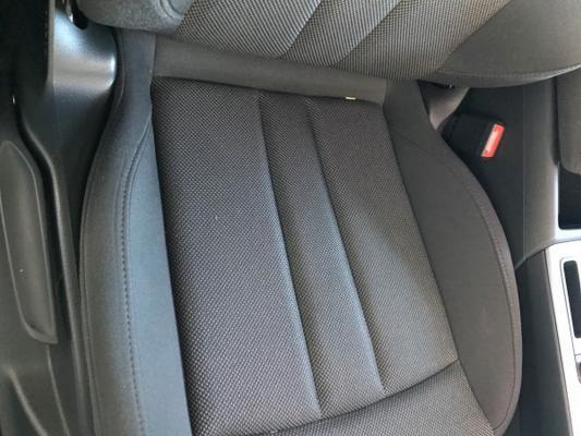 Audi A4 Avant 38