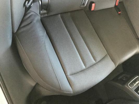 Audi A4 Avant 39
