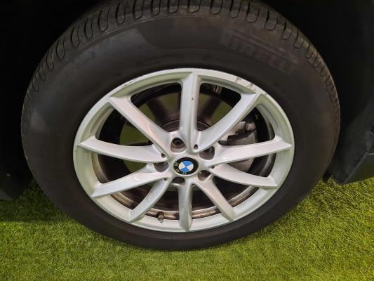 BMW X1 17