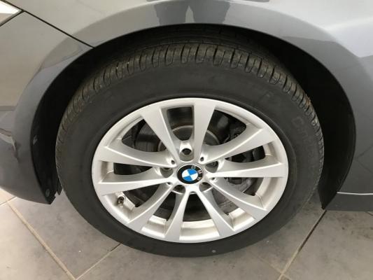 BMW Serie 3 Touring 17