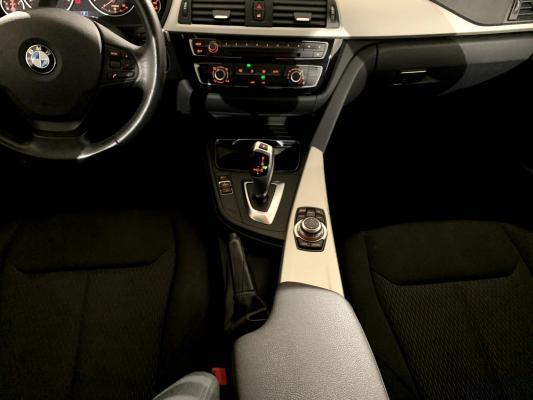 BMW Serie 3 Touring 15