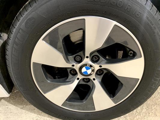 BMW Serie 3 Touring 24