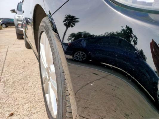 Mercedes-Benz Classe A 39