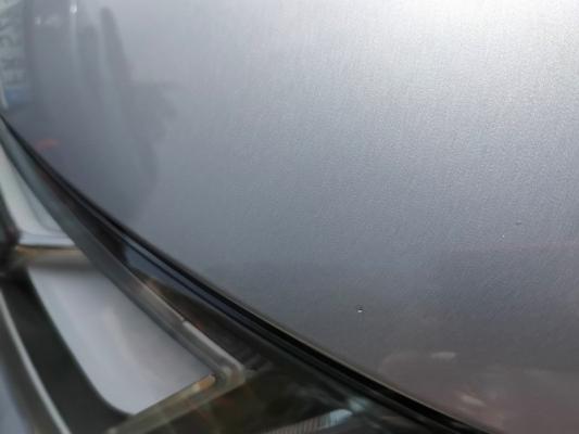 Audi A4 Avant 24