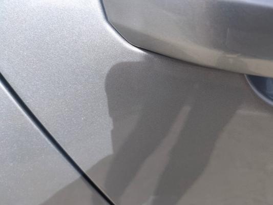 Audi A4 Avant 29
