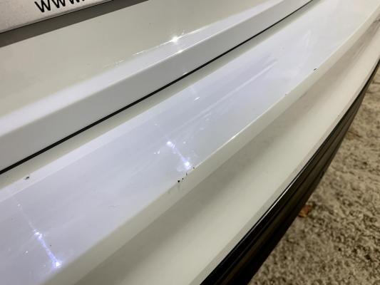 Volkswagen Tiguan 30