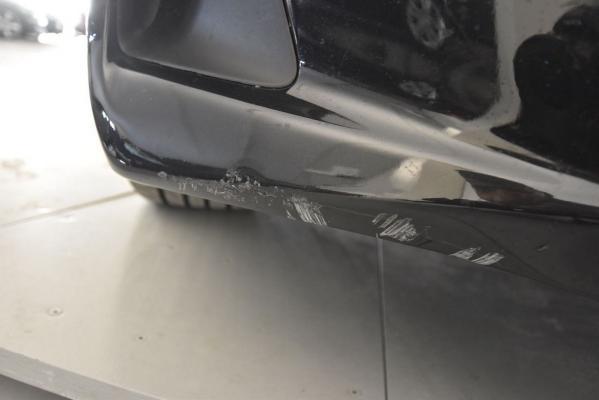 Lexus IS Hybrid 26
