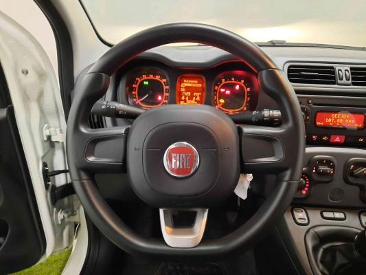 Fiat Panda 13
