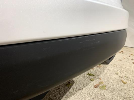 Lexus NX Hybrid 31