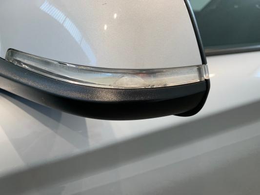 BMW Serie 1 25