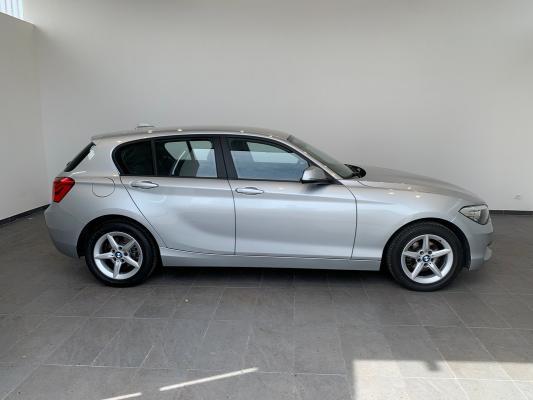 BMW Serie 1 4