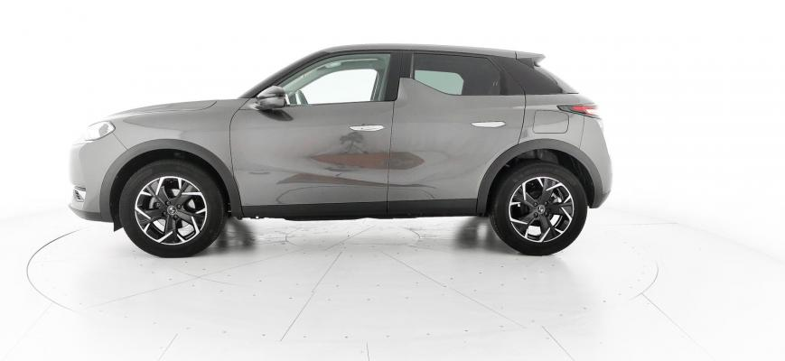 Ds DS 3 Crossback 3