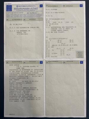 Citroen C1 26