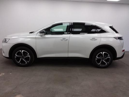 Ds DS 7 Crossback 1