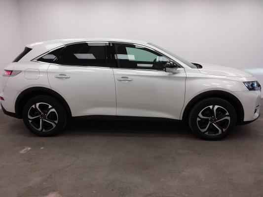 Ds DS 7 Crossback 5