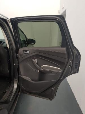 Ford Kuga 19