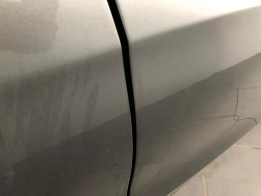Mercedes-Benz Classe A 25