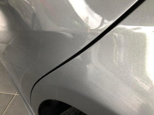 Mercedes-Benz Classe A 28
