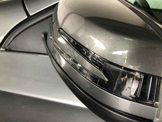 Mercedes-Benz Classe A 29