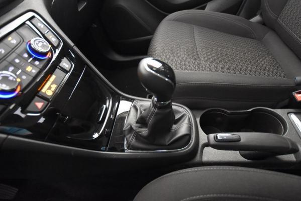 Opel Mokka X 19
