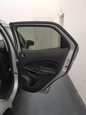 Ford EcoSport 19