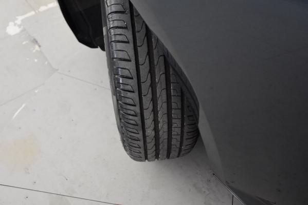 Audi A4 Avant 23