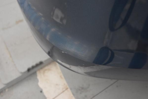 Opel Astra ST 25