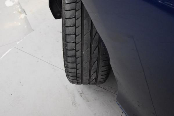 BMW Serie 1 23