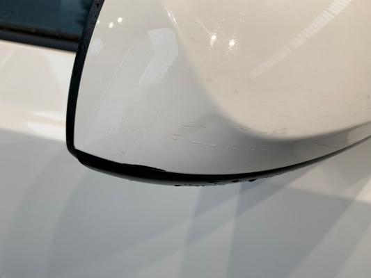 Hyundai i10 GPL 24