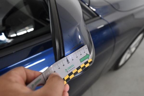 BMW Serie 3 Touring 26